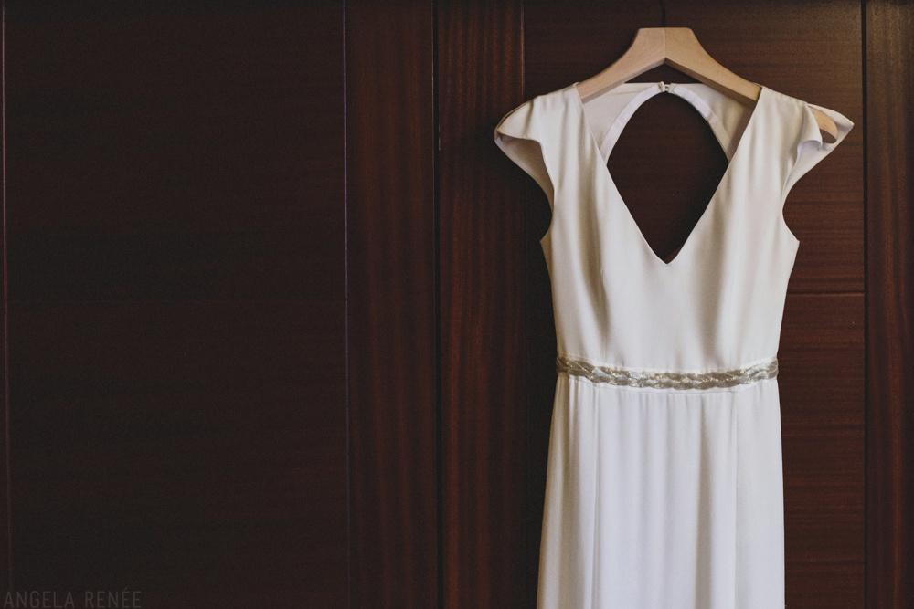 wedding-gown-photo