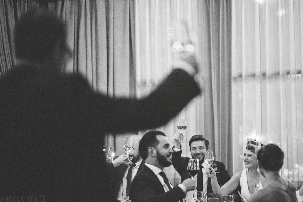 wedding-toast-black-and-white