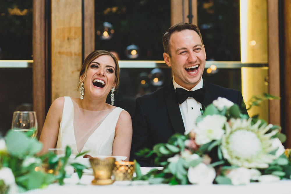 bride-and-groom-candid-laughing