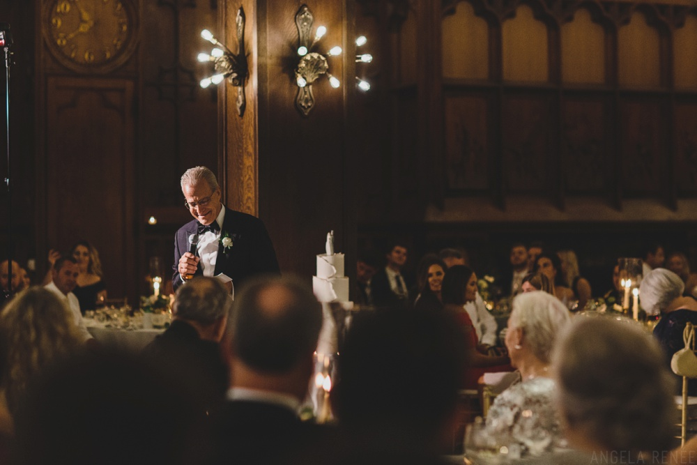 father-of-bride-speech